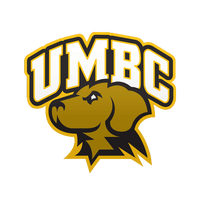 UMBC Retrievers