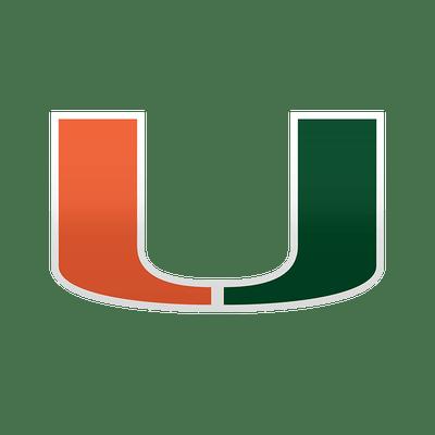 Miami (FL) Hurricanes