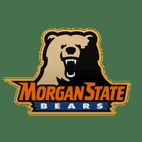 Morgan State Bears