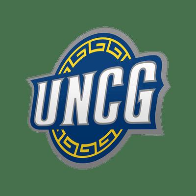 UNCG Spartans