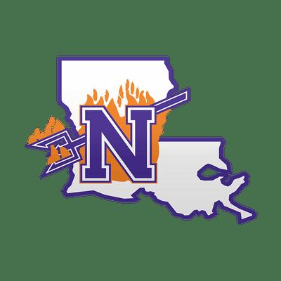 Northwestern State Demons