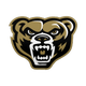 Golden Grizzlies