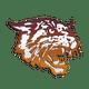 Bethune-Cookman Wildcats