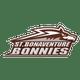 Bonnies