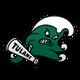 Tulane Green Wave