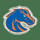 Broncos