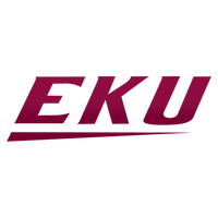 Eastern Kentucky Colonels