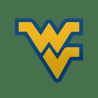 West Virginia Mountaineers