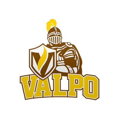 Valparaiso Crusaders