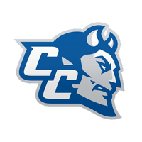 Central Connecticut State Blue Devils