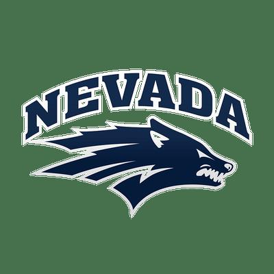 Nevada Wolf Pack