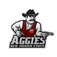 New Mexico State Aggies