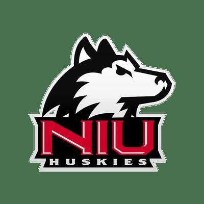 Northern Illinois Huskies