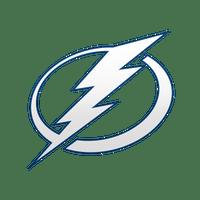 Lightning, Tampa Bay