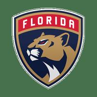 Panthers, Florida