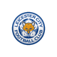 Leicester Leicester City