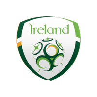 Rep. of Ireland