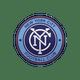 New York New York City FC