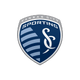 Kansas City Sporting Kansas City