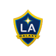 Carson Los Angeles Galaxy