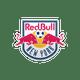 Harrison New York Red Bulls