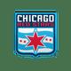 Bridgeview Chicago Red Stars