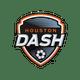 Houston Houston Dash