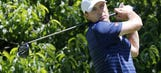 Jordan Spieth gets special birthday treat: 16 holes at Preston Trail