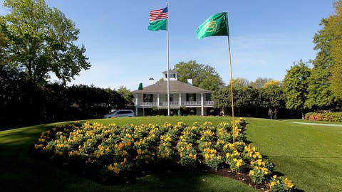 What you may not know about Augusta
