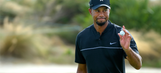 Tiger Woods returns with mixed bag and a 73 at Hero World Challenge