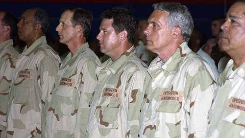 Uniform coaches