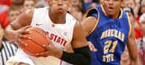 Top 10 POY candidates
