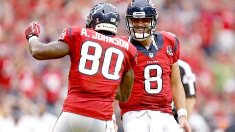 7. Schaub and Johnson