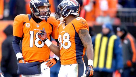 4. Manning and Thomas