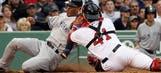 PHOTOS: Saturday MLB action