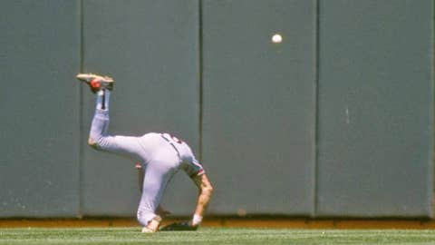 1988 Orioles