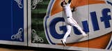 Leather goods: Which players won the 2011 Gold Glove awards?