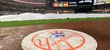 Sleeping Yankees fan suing ESPN, MLB after getting teased during broadcast