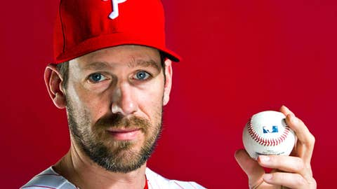 Cliff Lee, Phillies, $24 million per year