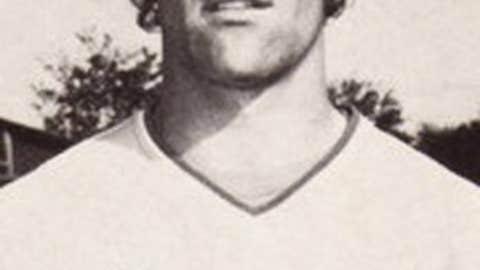 Tito Nanni, Mariners, No. 6 overall, 1978