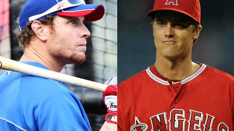 Best of 2013 free-agent class