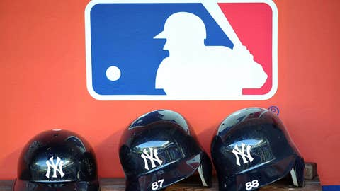 What to watch in baseball in 2013
