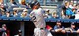 2013's top MLB on FOX performances