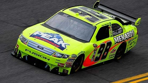 No. 98 Peak / Menards Ford