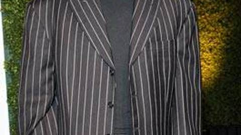 Michael Irvin, retired NFL wide receiver