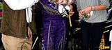 Matt Kenseth's top 10 NASCAR accomplishments