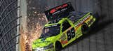NASCAR Racing Latest Photos & Pictures