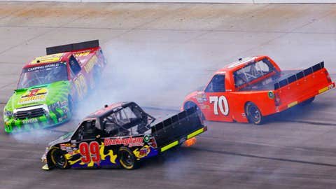 John Wes Townley (09)