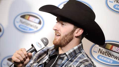 Cowboy Austin