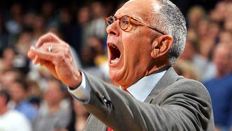 Larry Brown (1,098-904, 54.8%)